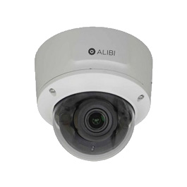 Carterville Network-IP Cameras